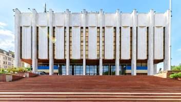 """Известный производитель краски поддержал """"сердце"""" Украины: что об этом известно"""