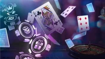Как легальные казино повлияют на бюджет Украины