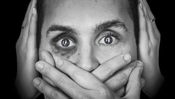 Не можна терпіти: як протистояти домашньому насильству