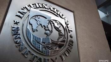 МВФ здесь ни при чем: откуда в бюджете дефицит и кто в этом виноват