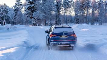 Готовимся к зиме: какой горнолыжный курорт выбрать в Украине – обзор