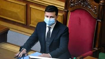 Впереди тяжелая зима: дождется ли Украина и Зеленский 2024 года?