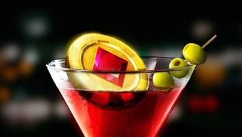 Стартует серия турниров Cocktail PONT с призовым фондом в 21 миллион гривен: как присоединиться