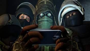 Відеоігри для розумних: аналітики визначили, у що грають геймери з найвищим рівнем IQ