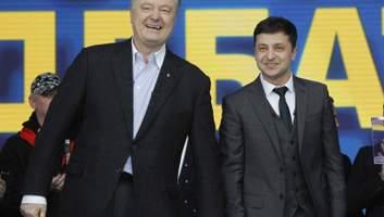 Зеленський за два кроки від кримінальної справи: що пропонує ВРП президенту?