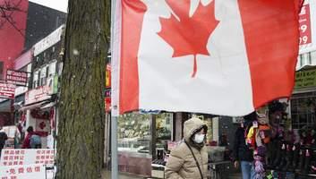 Канадский опыт вакцинации против COVID-19: как это будет и когда