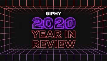 Ви точно їх бачили: визначено найкращі гіфки 2020 року з мільйонними переглядами