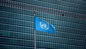 Легалізація терористів з ОРДЛО в ООН Росією: важливі висновки для Києва