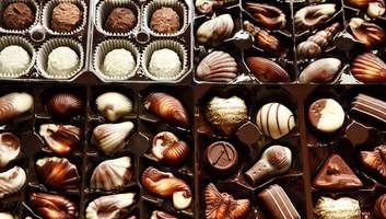 Що трапиться з організмом при регулярному вживанні шоколаду: висновок вчених