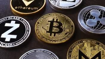 """Новые криптомильярдеры: Forbes назвал """"счастливчиков"""", которые вовремя инвестировали в биткоин"""