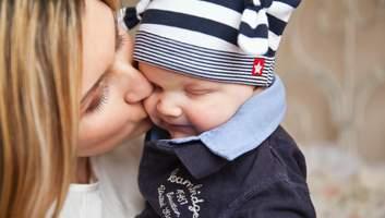 Природа на страже здоровья младенца: как предотвратить осложнения простуды и ОРВИ у детей