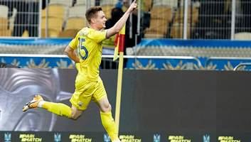 Цены на украинских футболистов: кто оказался на вершине рейтинга