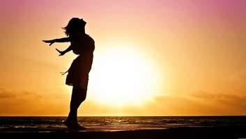 8 секретів щасливого життя від давніх філософів: безсмертні поради, які актуальні тисячі років