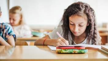 Як навчити учнів концентруватися на уроках: корисні поради та вправи