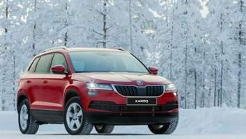 Ідеально для мандрів Україною: який автомобіль вигідно придбати у 2021