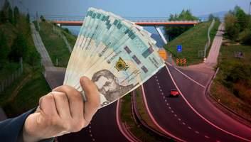 Водії заплатять двічі чи автобани таки потрібні: за й проти платних доріг