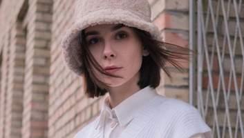 Таїсія Онацька потрапила у скандал з Міноборони: біографія київської блогерки