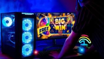 Стриминг азартных игр: что это такое и как на этом заработать