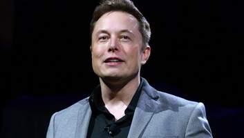 Конкурс от Илона Маска: победитель получит 100 миллионов долларов – подробности