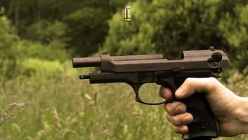 Почнуть з собак, а закінчать сусідами: чого експерти дискутують про легалізацію зброї