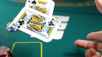 Азартные игры в Книге Гиннесса: ТОП-10 самых интересных рекордов