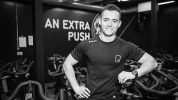 Блогер 90 дней занимался кроссфитом: изменения в его теле поражают