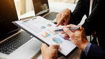 Бухгалтерський облік для не бухгалтерів: як і чому варто контролювати доходи свого ФОП