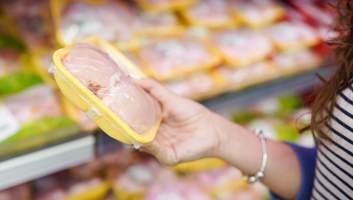 Домашняя, фермерская или фабричная: какую курятину выбрать