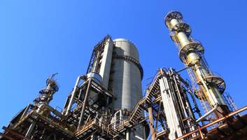 ОПЕК+ согласовали добычу нефти на апрель: цены сразу пошли вверх