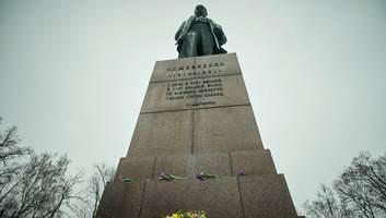Тарас Шевченко і сучасність: цікаві факти про Кобзаря