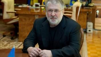 Продолжение истории: к чему должен готовиться Коломойский
