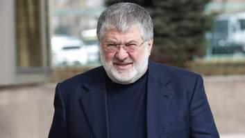 Империя Коломойского: что известно об активах олигарха