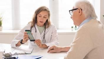 Бесплатные лекарства и качественная медпомощь: что следует знать об открытых медицинских данных