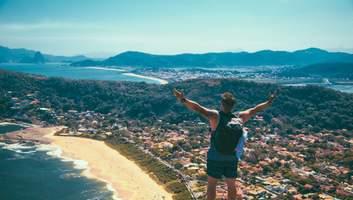 Відпочинок влітку 2021 року: експерти спрогнозували ціни та країни, які будуть відкриті