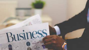"""Европейский Forbes опубликовал рейтинг """"30 до 30"""": в него попали восемь украинцев"""
