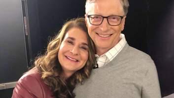 Жінка, яка змінила Microsoft: найцікавіше про дружину мільярдера Білла Гейтса – Мелінду