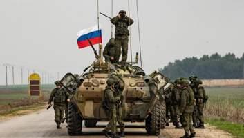 Сколько батальонов у Путина? Анализ российских сил, стратегия врага и преимущества Украины