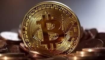Цифрова ера: прості поради для розумного інвестування в криптовалюту