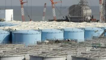 """Япония решила слить в океан радиоактивную воду с """"Фукусимы"""": есть ли опасность"""