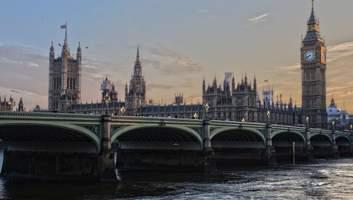 Життя, робота та навчання у Великій Британії: безкоштовний довідник для українців