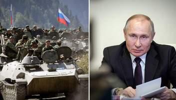 Головні новини 22 квітня: Росія відводитиме війська, Путін відповів Зеленському