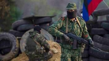"""Орда никуда не денется: три """"но"""" по отводу российских войск"""