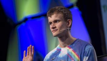Засновник Ethereum став наймолодшим криптомільярдером у світі: у скільки оцінюють його капітал