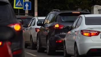 Ненаказанные водители-пьяницы снова оказываются за рулем: возмутительные приговоры судей