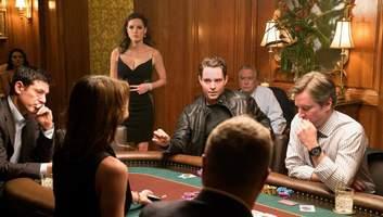 Історії, які навчають вигравати в казино: фільми, зняті на основі реальних подій
