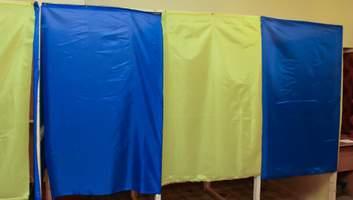 Чого чекати від виборів мера Харкова
