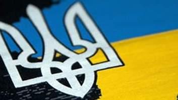 Камни с неба: как российские чиновники расплачиваются за вторжение в Крым
