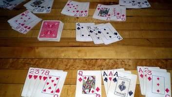 Индийский рамми: азартная карточная игра, которая подарит острые ощущения и веселье