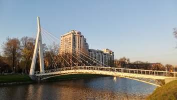 Минимум две версии: кто может стать новым мэром Харькова