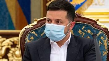 Новый старый президент: чего достиг Зеленский за два года каденции